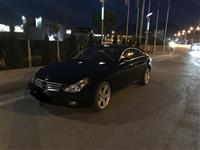 Shitet Mercedes benz CLS 320