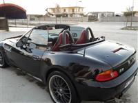 BMW Z3 SUPER MAKIN OKAZION