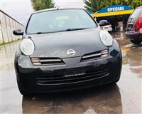 u shit <<<Quality Auto Albani>>> miresevini