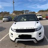 Okazion Range Rover 2014