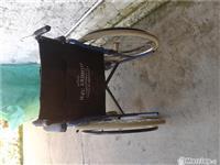 Karroc per invalid