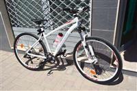 Biciklete Rockrider BIG RR 5.3 29''
