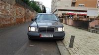 Benz E 250 1994