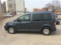 VW Caddy -05