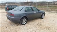 Alfa Romeo 156 1.9 nafte viti 2004