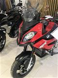 Shitore e specializuar per shitje te motoçikletave