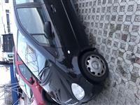Mercedes 140 A