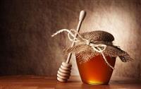 Mjalte natyral