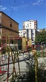Shtepi prej 80 m2 ne Tirane