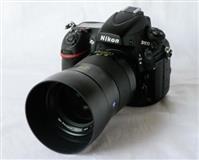 Origjinal Nikon D810 Kamera
