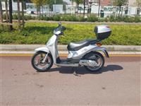 Ciak 150 cc
