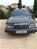 Shitet Mercedes Benz 250 Nafte,