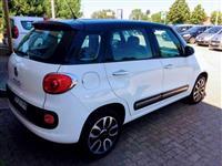 FIAT 500 ME QERA