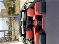 BMW 325I KABRIO BENZIN