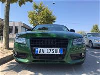Audi A5 2,7 Naft Super Gjendje