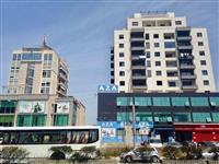 OKAZION:Apartament i ri banimi 2+1 90 m2