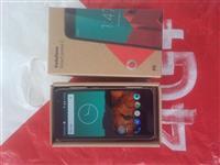 Shitet Smartphone VODAFONE SMART PRIME 6 4G