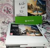 Xbox OKAZION