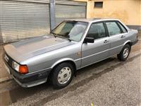 shitet Audi 80
