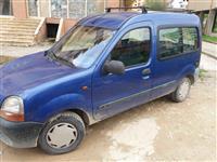 Renault Kangoo dizel -98