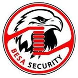 BESA SECURITY AL