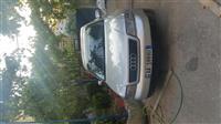 Audi A6 cmimi i dikutushem
