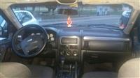 Okazion Jeep Cherokee dizel