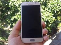 Okazion Samsung s6 europian