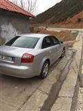 Audi a4 td(i)