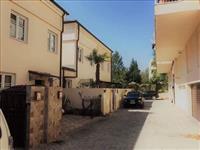 Vile, Rruga e Elbasanit