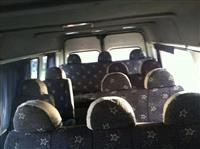 Ford  Transit -92