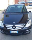 OFERT Shitet  Mercedes Benz B Class 180 CDI