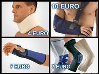 Ortopedi  gjermane