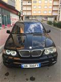 Bmw x5 4300€