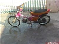 Lifan 140cc -02