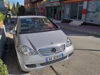 ATOMATIKE BENZINE-GAZ VITI 2005 4000 EURO