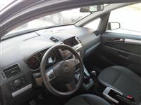 Shitet Opel Zafira 6+1 full