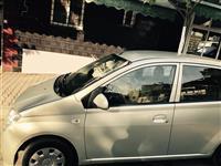 Daihatsu Coure 1.0 benzin