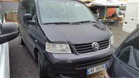 VW Multivan 2.5 TDI -06