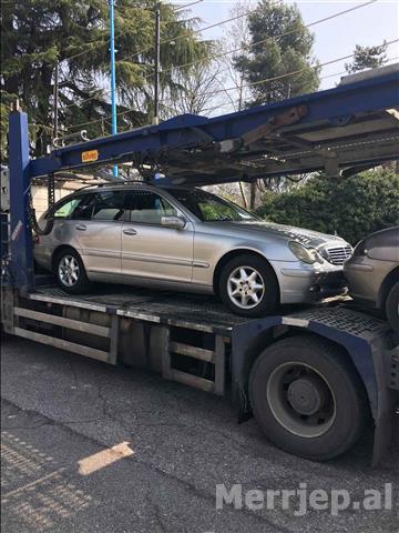 Mercedes-C200-cdi---02-Elegans