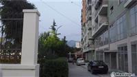 Apartament prej 95 m2 ne Elbasan