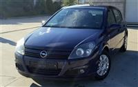 OKAZION!!! Opel Astra 1.8 Benzine