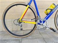 Biciklet willer
