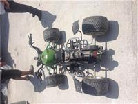 Motorr me kater rrota  -09
