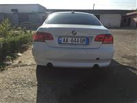 BMW 335 Diesel