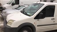 Ford Tourneo Conect
