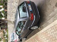 BMW XDriver 4x4