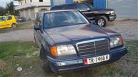 Mercedes benc 250 dizel