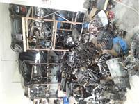 Pjes kembimi Pezho motorr 1.4-1.6-2.0hdi naft