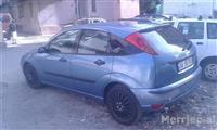 Ford focus Tddi 1.8 nafte viti 2002
